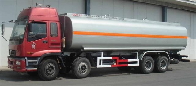 diesel fuel prices trucking industry essay